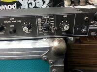 Rane top quality cross over unit