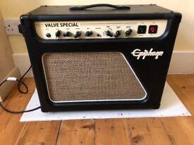 Epiphone Valve Special Valve amp