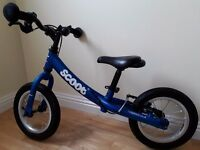 Ridgeback Scoot Balance Bike