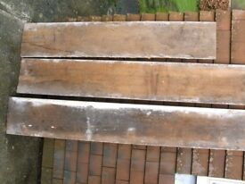 Reclaimed Antique timber and doors. !! Bargain Lot !!