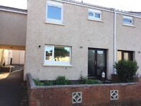 3 bed end terrace house for rent