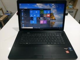 HP COMPAQ WINDOWS 10 FOR SALE
