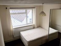 Double Room to let in Cubbington - Close to JLR
