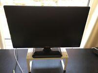 LG LED TV [22 inches]