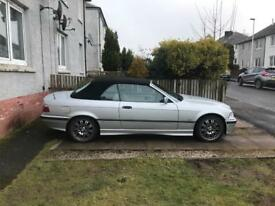 Wanted - BMW MV1 alloy wheels and tyres