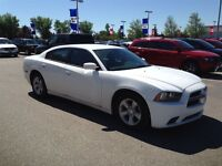 2014 Dodge Charger SE On Sale Now!!!