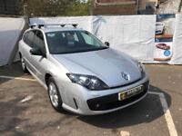 Renault Laguna Dynamique 2.0 Dci Estate, *1 Former Keeper* *Bluetooth* *Sat Nav*, 3 Month warranty