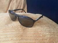 Genuine BVLGARI sunglasses