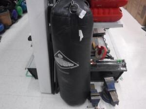 CENTURY Wavemaster XXL Heavy Bag - We Buy and Sell Sports Equipment  - 105993 - CH1113405