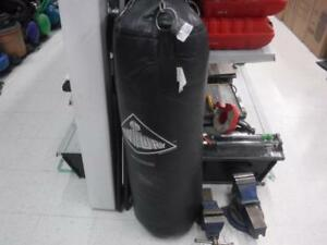 CENTURY wavemaster XXL Stand Punching Bag w Base We buy and sell used sports equipment  - 105993 - NR1113404 -