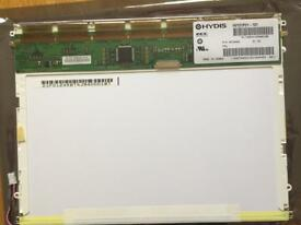 LCD display laptop HV121P01-101