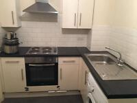 1 Bed Flat To Rent Ilford. IG3 First Floor Flat