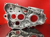 HONDA CR500 RIGHT SIDE ENGINE CASING 89-01
