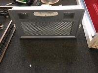 Cooker Extractor (MAKE-Hoover) Brand New in the box £30.00 (HB60/25)