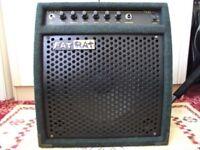 Fat Rat 30W 110 Electric Guitar Amplifier ( combo amp )