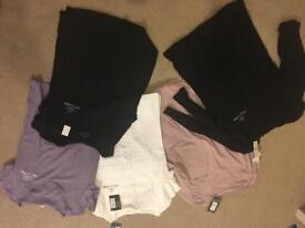 9x women's t shirts