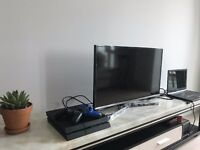 Very good condition Samsung 32inch LED TV for £120