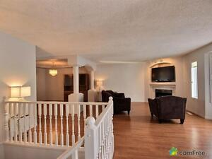 $455,000 - Condominium for sale in Sherwood Park Strathcona County Edmonton Area image 3