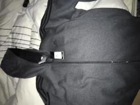 Adidas hoodie new with tags rrp 45