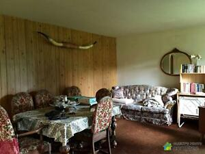 $600,000 - Acreage / Hobby Farm / Ranch in Ponoka County Edmonton Edmonton Area image 5
