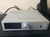 Audiolab M-dac Hi-Fi Dac