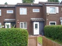 Cosy 2 Bed House for Rent - Excellent Condition & Location - Lansdowne Street