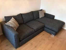 Interesting Furniture Village Jemima Seater Sofa Armchairs