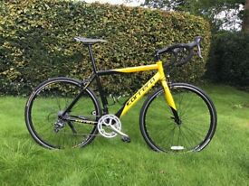 2014 Carrera TDF Road Bike - Great Condition