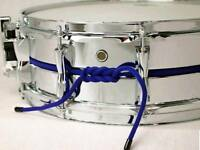 Yamaha Akira Jimbo 35th anniversary signature snare