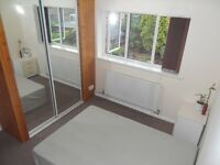 A Large Double Room Available near Gatwick and Industrial Estate