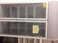 Commercial Display Fridge very cheap