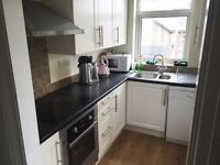 House mate needed in a 3-bedroom house at S10, close to Sheffield management school