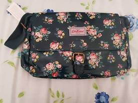 Brand new Cath kidson hand bag