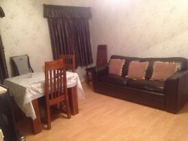 Very spacious and nice 2 bedroom flat in Enfield, North London