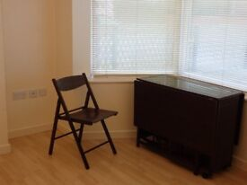 1 BED MODERN GROUND FLOOR FLAT, CLOSE TO THE LOCAL HOSPITALS IN HEADINGTON