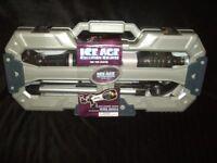Ice Age Collision Course Telescope – New Boxed Set.