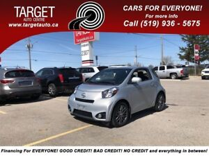 2014 Scion iQ Drives Great Super Clean !!!