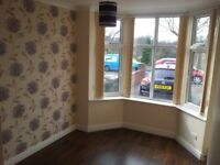 1 Bed UF Ground Floor Flat to rent in Erdington. £525.00pcm Available 16th June.