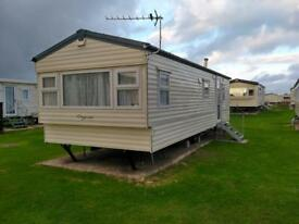 Static Caravan for sale West Sands holiday park Selsey Delta Goodwood 2016 model