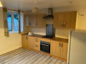 Spacious 4 bee house in Barkingside part dss welcome