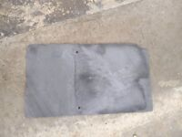 500 peices of Welsh Slate (20cm x 36cm)