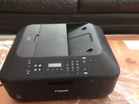 Canon air printer