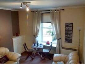For rent: 1st Floor, Two bedroom city centre flat
