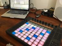 Ableton Push 1 / Very good condition