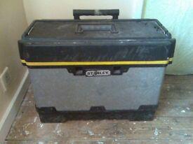 big tool boxs