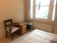 Double room for professional European females