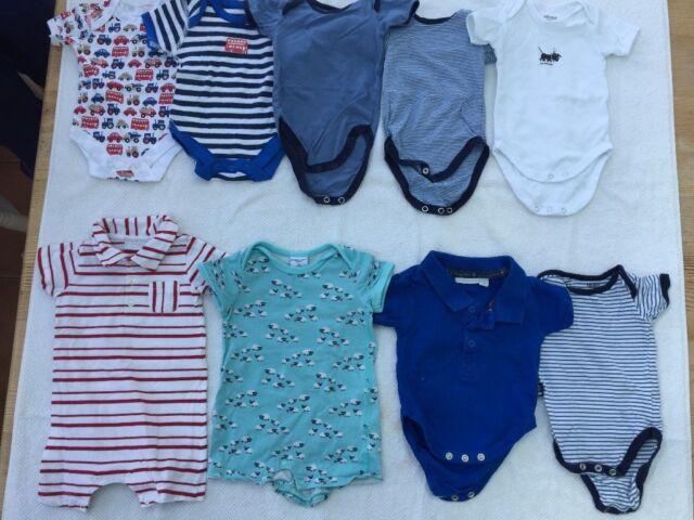 32bcfc9818134 Baby boy clothes 0-3 months, bundle | in Kidlington, Oxfordshire ...