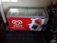 Very good condition ideal for a shop or home use