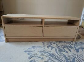 TV stand sideboard free