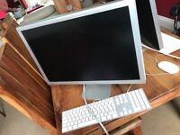 Applemac Professional Computer